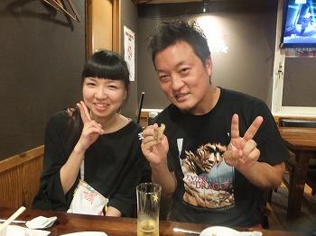 okubo-kabocha10.jpg