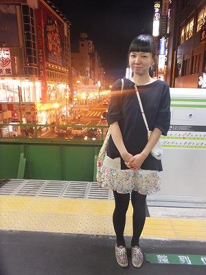 okubo-street1.jpg