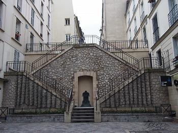 paris102.jpg