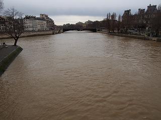 paris167.jpg
