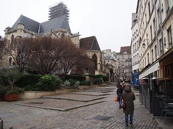 paris171.jpg