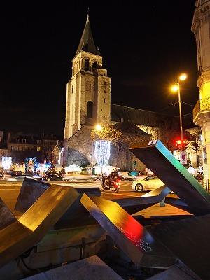 paris211.jpg