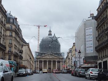 paris213.jpg