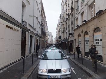 paris263.jpg