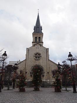 paris321.jpg