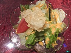 shimo-ochiai-spice6-4.jpg