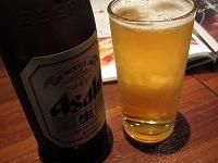 shinjuku-603gyouza2.jpg