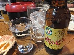 shinjuku-abaraya4.jpg
