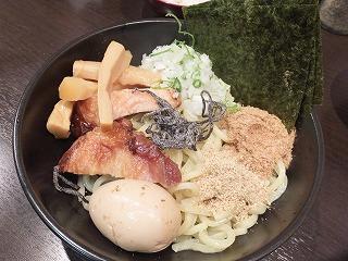 shinjuku-abisuke3.jpg