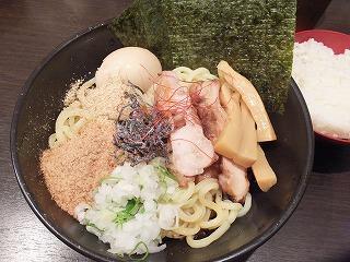 shinjuku-abisuke4.jpg