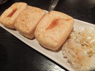 shinjuku-ageya12.jpg
