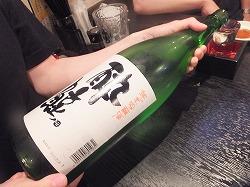 shinjuku-ageya7.jpg