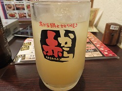shinjuku-akakara4.jpg