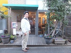shinjuku-eijiu3.jpg
