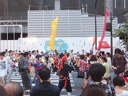 shinjuku-eisa12.jpg