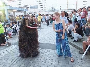 shinjuku-eisa8.jpg