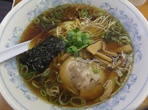 shinjuku-fukushin2.jpg
