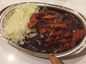 shinjuku-gogocurry6.jpg