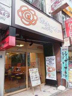 shinjuku-hanamaru7.jpg