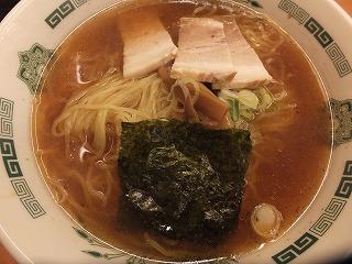 shinjuku-hidakaya7.jpg