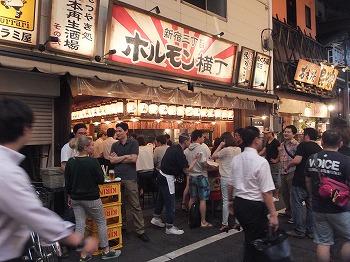 shinjuku-horumon-yokocho1.jpg