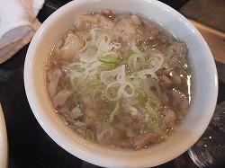 shinjuku-horumon-yokocho4.jpg