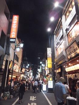 shinjuku-horumon-yokocho5.jpg