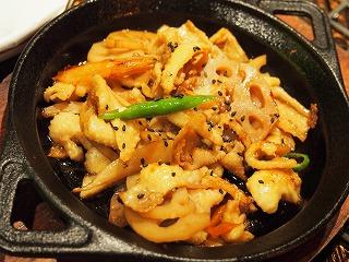 shinjuku-inoki-sakaba56.jpg
