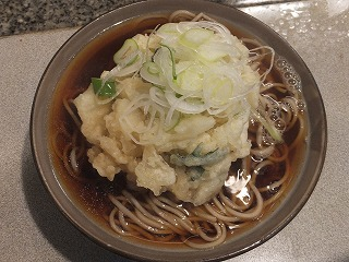 shinjuku-kameya4.jpg