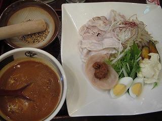 shinjuku-kobushi7.jpg