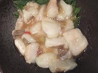 shinjuku-kouboushi13.jpg