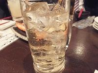 shinjuku-kouboushi5.jpg