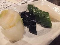 shinjuku-kouboushi6.jpg