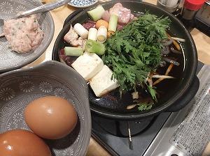 shinjuku-kushi-hacchin10.jpg
