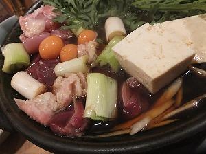 shinjuku-kushi-hacchin11.jpg