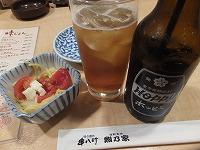 shinjuku-kushi-hacchin2.jpg