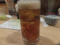 shinjuku-kushi-hacchin3.jpg