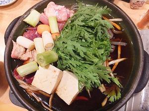 shinjuku-kushi-hacchin9.jpg