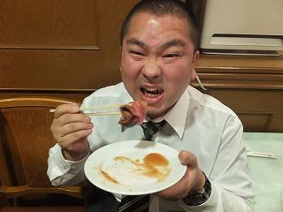 shinjuku-lion10.jpg