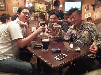 shinjuku-lion14.jpg