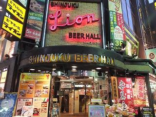 shinjuku-lion2.jpg