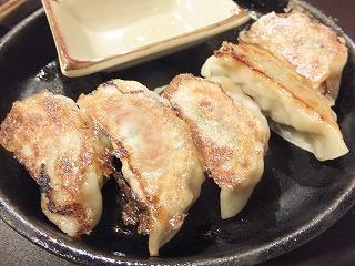 shinjuku-medaka7.jpg