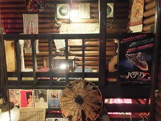 shinjuku-michishirube18.jpg