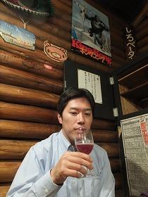 shinjuku-michishirube21.jpg