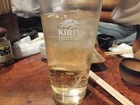 shinjuku-michishirube33.jpg