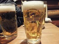 shinjuku-michishirube35.jpg