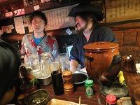 shinjuku-michishirube36.jpg
