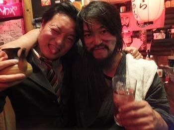 shinjuku-michishirube46.jpg