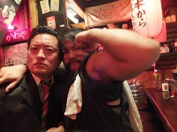 shinjuku-michishirube47.jpg