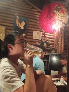 shinjuku-michishirube77.jpg